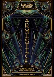 Armistice (The Amberlough Dossier, #2) Pdf Book