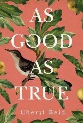 As Good as True Book Pdf