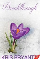 Breakthrough Pdf Book