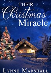 Their Christmas Miracle (Charity, Montana #2) Pdf Book