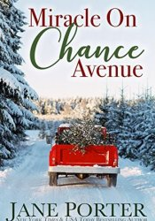 Miracle on Chance Avenue (Love on Chance Avenue #2) Pdf Book
