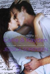 The Evermore of Callie and Kayden (The Coincidence #8)