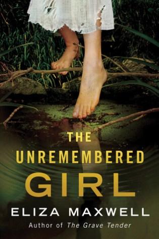 The Unremembered Girl Book Pdf ePub