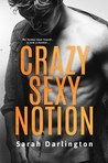 Crazy Sexy Notion