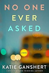 No One Ever Asked Book Pdf