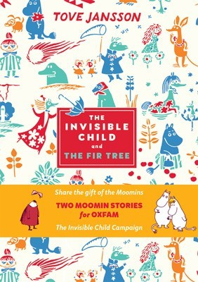 The Invisible Child and The Fir Tree
