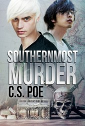 Southernmost Murder Pdf Book