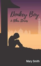 Donkey Boy and Other Stories by Mary Smith