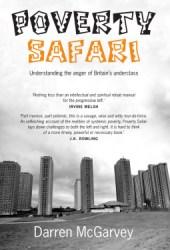 Poverty Safari Book Pdf