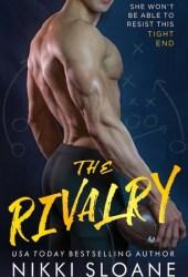 The Rivalry Pdf Book