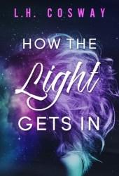 How the Light Gets In (Cracks Duet, #2)