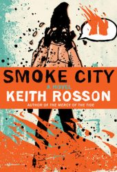 Smoke City Pdf Book