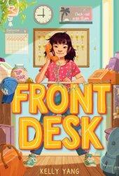 Front Desk Pdf Book