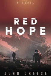 Red Hope (Red Hope, #1) Book Pdf