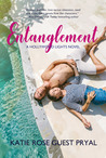Entanglement: A Hollywood Lights Novel