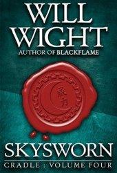 Skysworn (Cradle, #4) Book Pdf