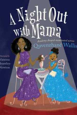 A Night Out with Mama pdf books