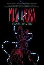 Mis(h)adra Pdf Book