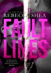Fault Lines Pdf Book