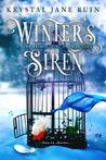 Winter's Siren