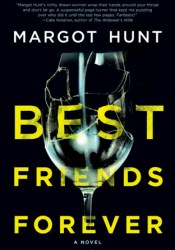 Best Friends Forever Pdf Book
