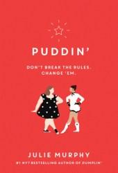 Puddin' (Dumplin', #2) Pdf Book