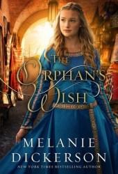 The Orphan's Wish (Hagenheim, #8)