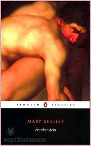 Frankenstein [Young reader] (Annotated)
