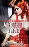 Another Time by Donna Steele