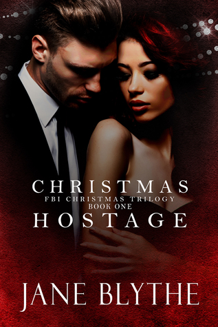 Christmas Hostage