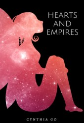 Hearts and Empires Pdf Book