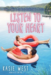 Listen to Your Heart Pdf Book