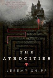 The Atrocities Pdf Book
