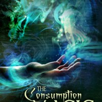 ~Release Day Review~The Consumption of Magic (Tales From Verania #3) by T.J. Klune~