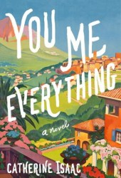 You Me Everything Book Pdf