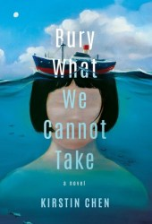 Bury What We Cannot Take Pdf Book