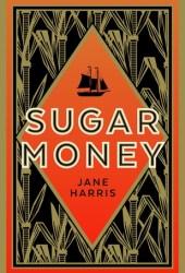 Sugar Money Pdf Book