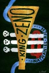 King Zeno Pdf Book