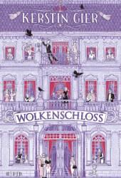 Wolkenschloss Pdf Book
