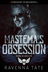 Mastema's Obsession (Demons On Wheels MC #3)