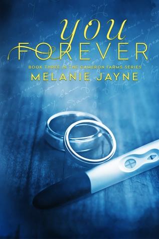 You Forever (Cameron Farms #3)