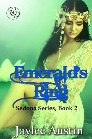 Emerald's Ring