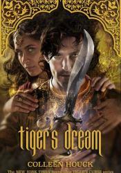 Tiger's Dream (The Tiger Saga #5) Pdf Book