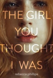 The Girl You Thought I Was Pdf Book