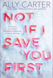 Not If I Save You First Pdf Book