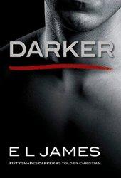 Darker Pdf Book