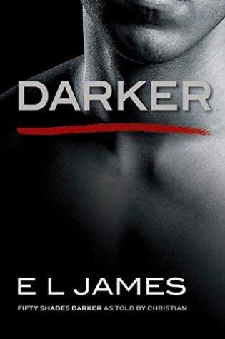 Darker Book Pdf ePub