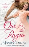 One for the Rogue (Studies in Scandal, #4)