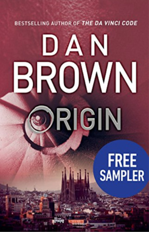 Origin, Free Sampler