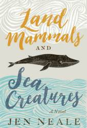 Land Mammals and Sea Creatures Pdf Book